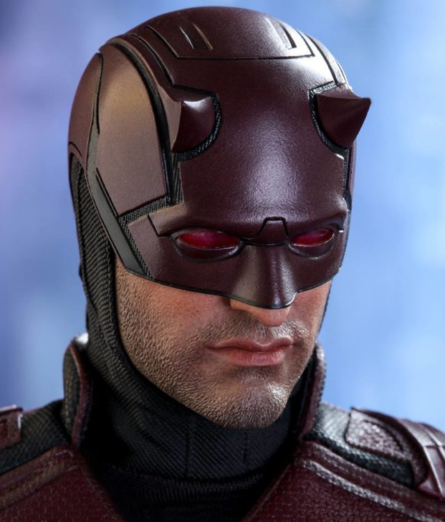 neutral-face-daredevil-charlie-cox-hot-toys-figure-portrait