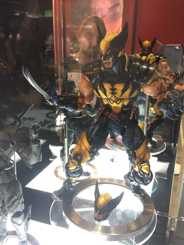 play-arts-kai-wolverine-figure-painted-prototype