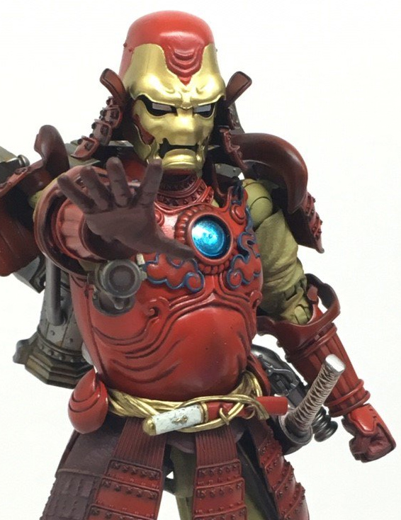 sh-figuarts-samurai-iron-man-figure-revealed