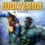 Sideshow Exclusive Hulk vs. Wolverine Maquette Up for Order!