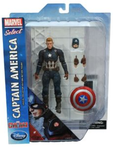 unmasked-captain-america-marvel-select-civil-war-figure-packaged
