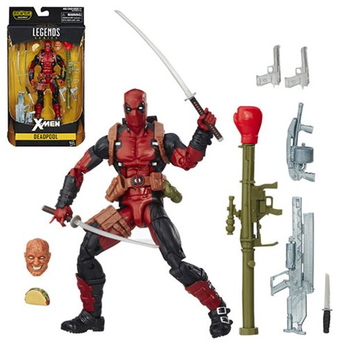 x-men-marvel-legends-deadpool-figure