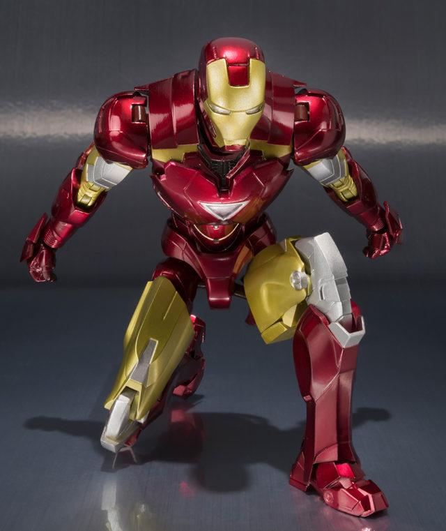 bandai-premium-web-shop-iron-man-mark-vi-sh-figuarts-figure