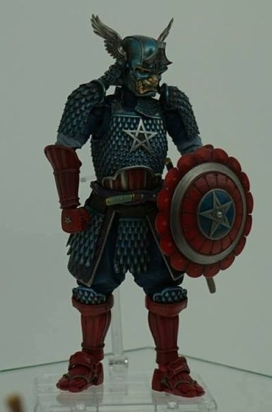 bandai-tamashii-nations-captain-america-samurai-figure