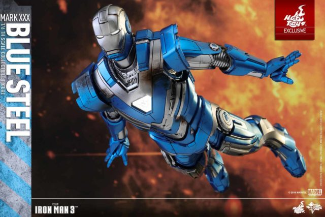 blue-steel-iron-man-hot-toys-sixth-scale-figure-flying