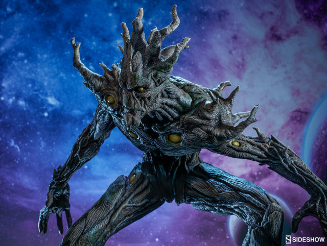 close-up-of-groot-premium-format-figure-sideshow-exclusive