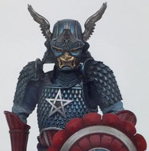 close-up-of-tamashii-realization-captain-america-figure