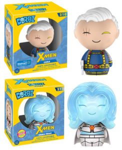 dorbz-cable-exclusive-chase-emma-frost-x-men