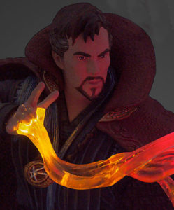 disney-store-doctor-strange-figure-close-up