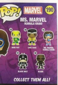 funko-marvel-pop-vinyls-kamala-khan-ms-marvel-blade-luke-cage-iron-fist-black-bolt