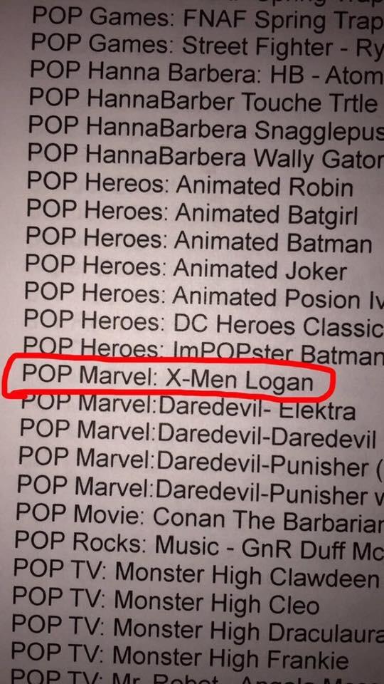 funko-pop-marvel-x-men-logan-on-pre-order-gamestop-list