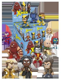 funko-x-men-mystery-minis-figures-series