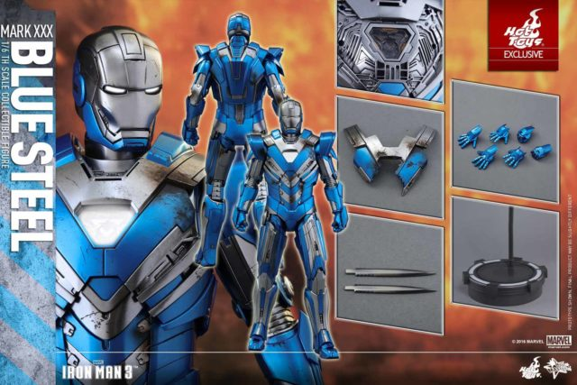hot-toys-blue-steel-iron-man-figure-and-accessories