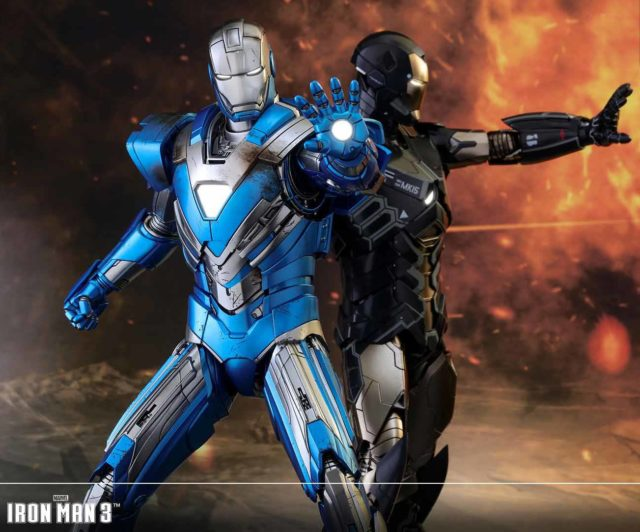hot-toys-iron-man-mark-xxx-blue-steel-sixth-scale-figure