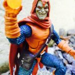 Marvel Legends Hobgoblin Review & Photos! Hasbro 2016