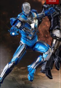 iron-man-3-hot-toys-blue-steel-sixth-scale-figure