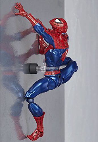 magnetic-clasp-for-amecomic-2-spiderman-figure-revoltech