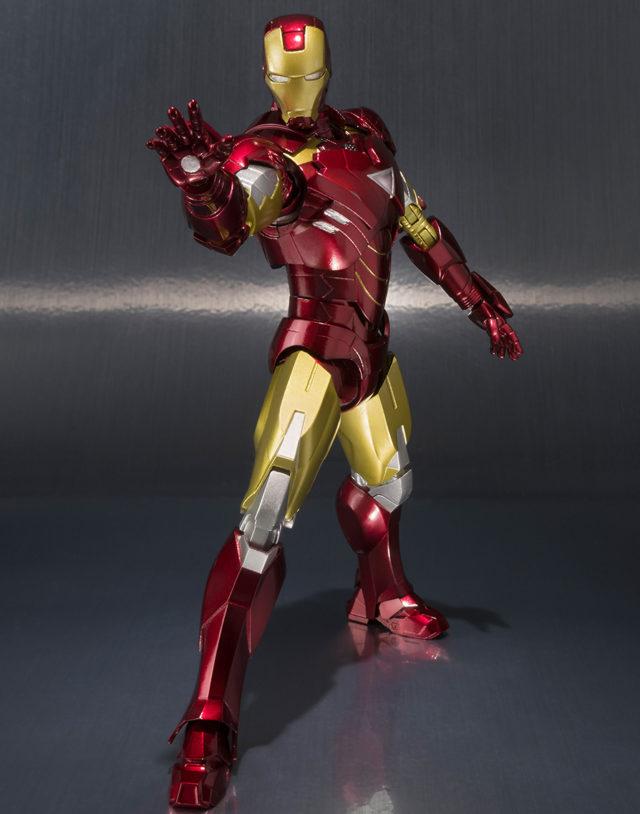 mark-vi-figuarts-iron-man-action-figure-bandai-japan