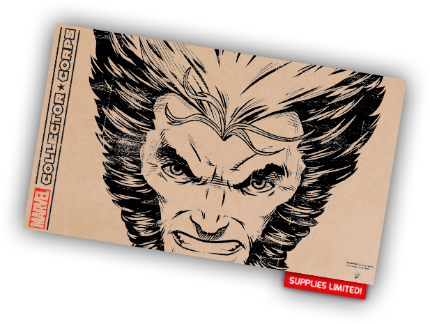 marvel-collector-corps-x-men-box-wolverine-cover