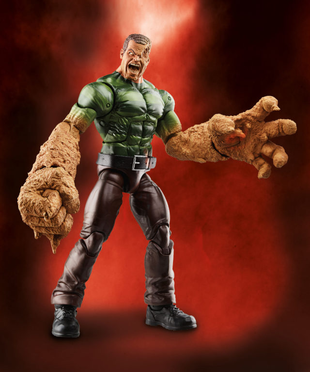 marvel-legends-2017-sandman-build-a-figure