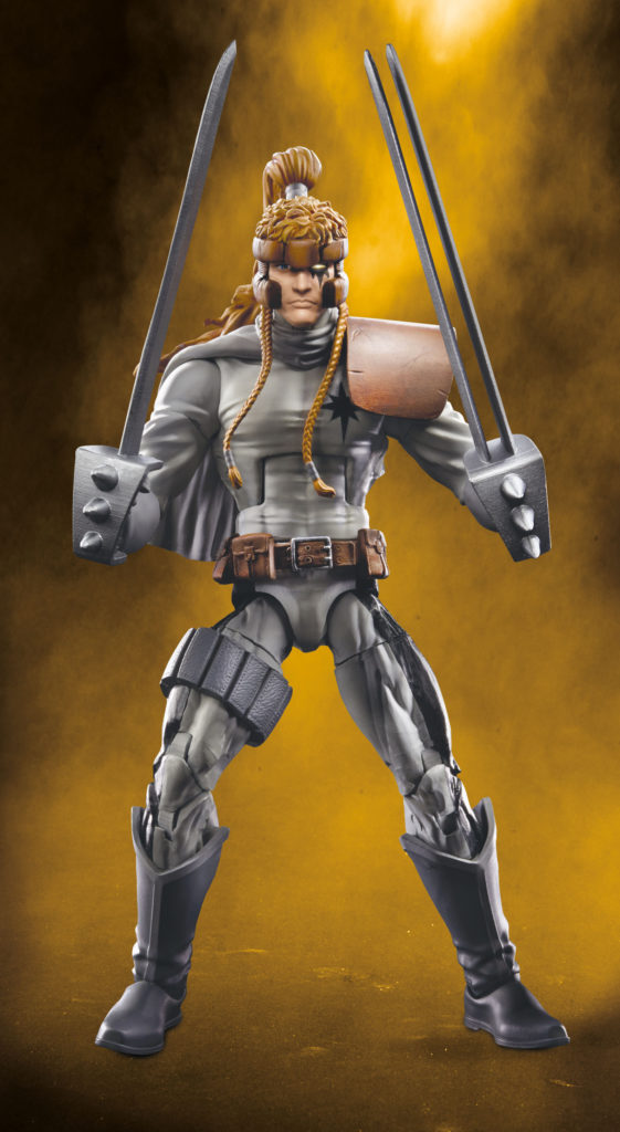 marvel-legends-shatterstar-figure-2017-x-men-hasbro