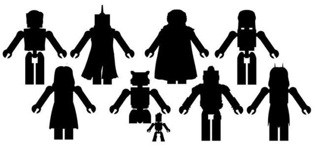 marvel-minimates-guardians-of-the-galaxy-volume-2-series