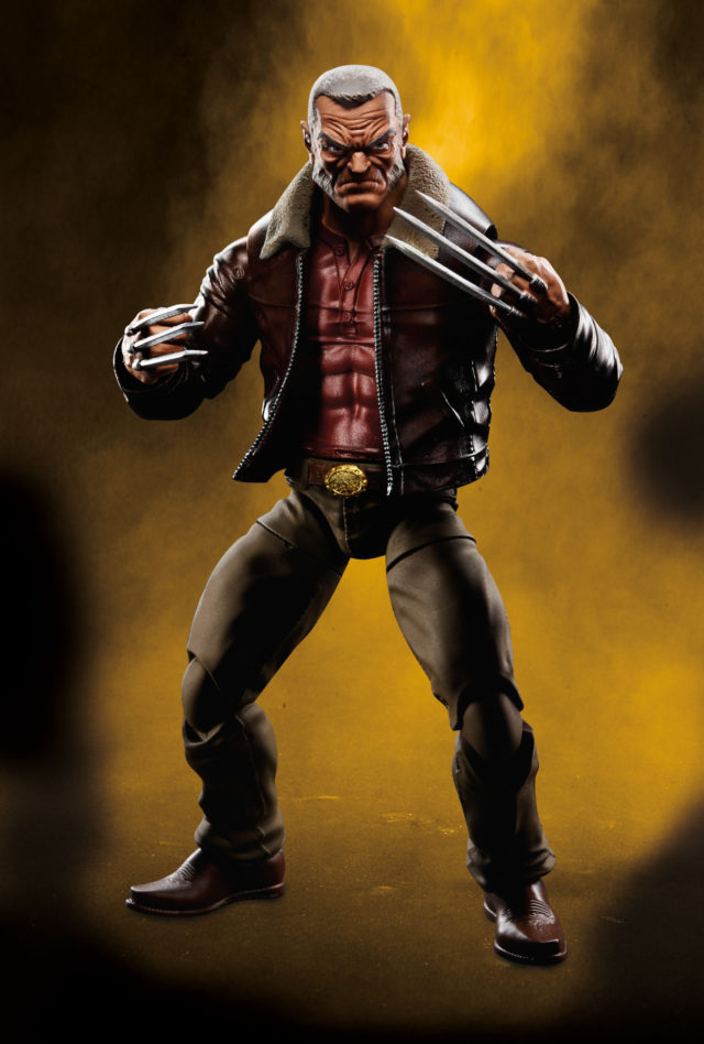 old-man-logan-marvel-legends-2017-x-men-figure