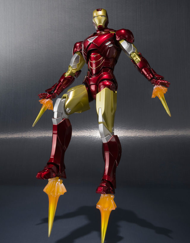 sh-figuarts-iron-man-mark-6-figure-with-effects-pieces