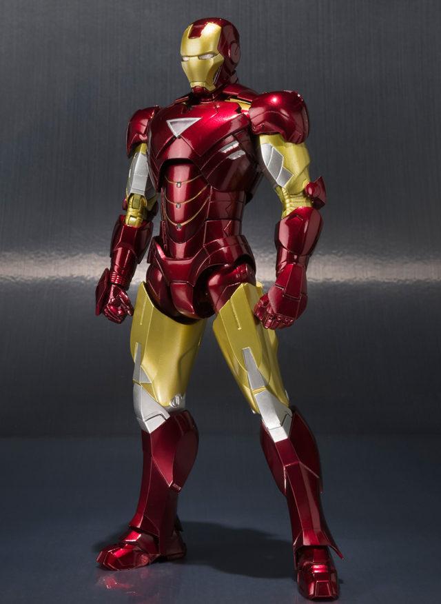 sh-figuarts-iron-man-mark-vi-figure-2017