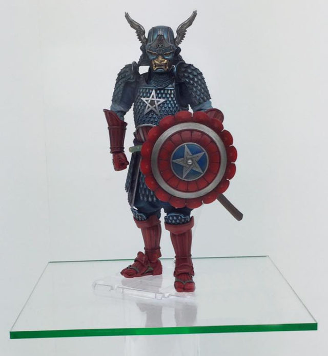 samurai-captain-america-manga-realization-figure