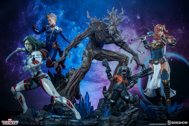 sideshow-collectibles-guardians-of-the-galaxy-premium-format-figures-statues
