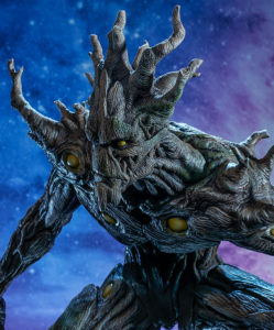 sideshow-collectibles-rocket-and-groot-premium-format-figures