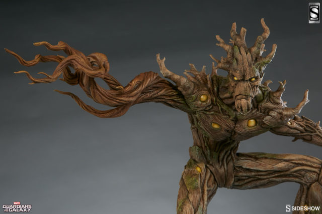 sideshow-exclusive-groot-attack-tree-switch-out-arm