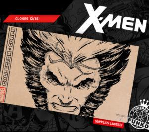 x-men-marvel-collector-corps-december-2016-box