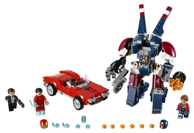 76077-lego-marvel-detroit-steel-strikes-set-coulson-lola