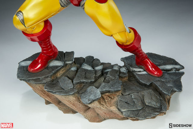 avengers-assemble-iron-man-one-fifth-statue-base