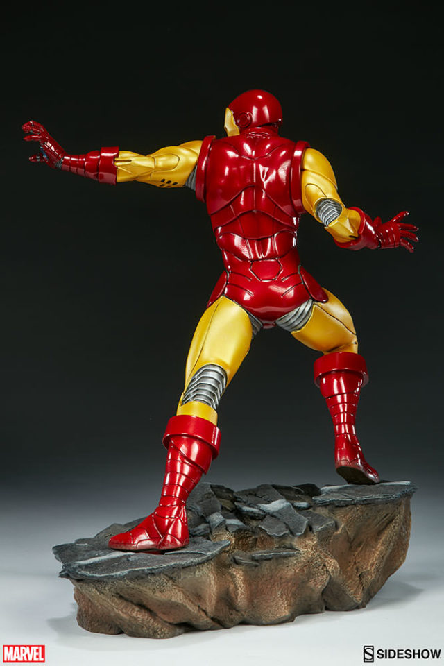 back-of-avengers-assemble-iron-man-statue-sideshow-collectibles