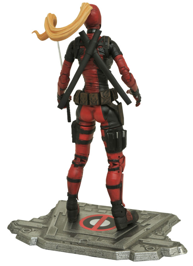 back-of-diamond-select-toys-lady-deadpool-marvel-select-action-figure