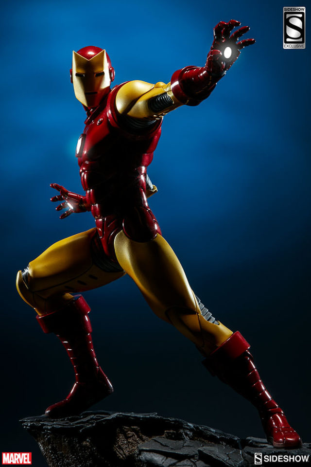 classic-iron-man-statue-sideshow-collectibles-exclusive-version