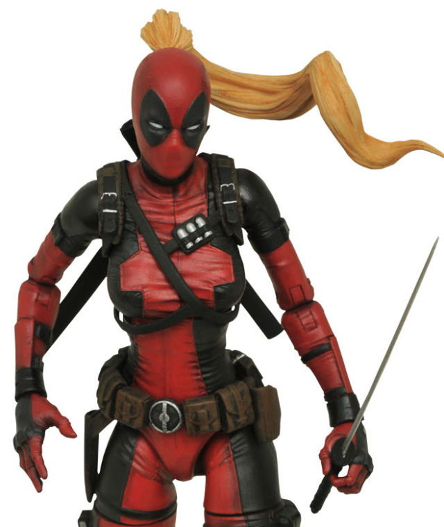 close-up-of-dst-lady-deadpool-marvel-select-2017-figure