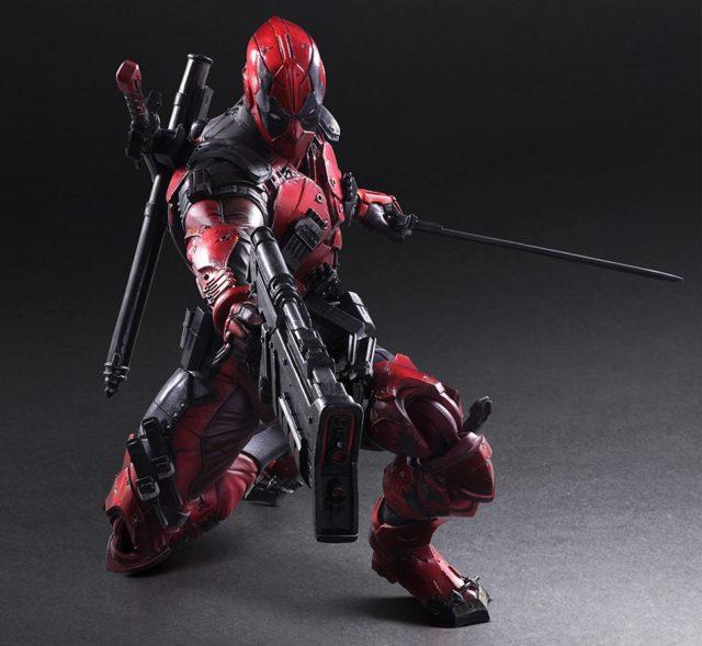 deadpool-play-arts-kai-figure-with-gun