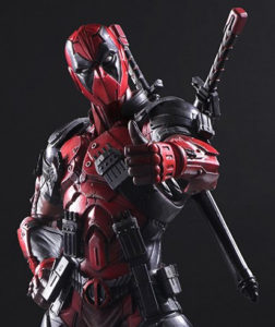 deadpool-play-arts-kai-variant-figure-up-for-order