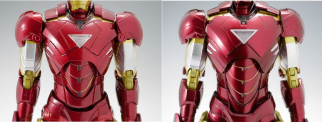 detailed-comparison-of-bluefin-bandai-tamashii-nations-mark-vi-iron-man-figures
