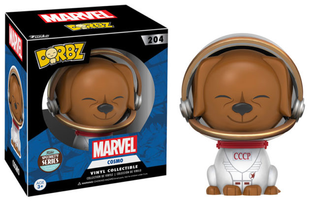 funko-dorbz-cosmo-the-space-dog-figure