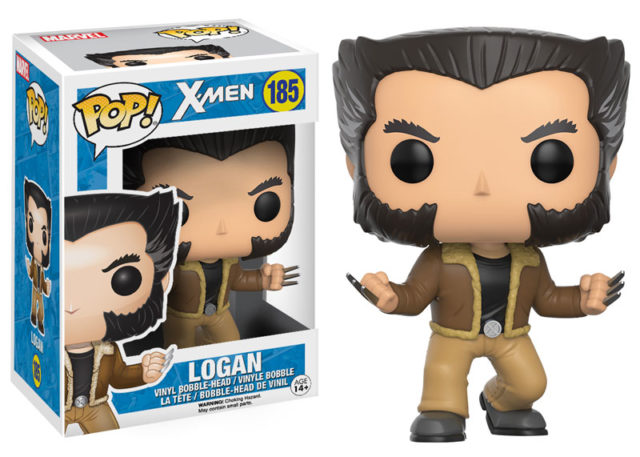 funko-logan-pop-vinyls-figure