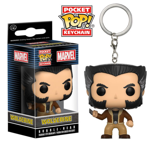 funko-logan-pocket-pop-keychain