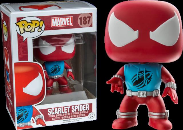 funko-scarlet-spider-pop-vinyl-figure-exclusive