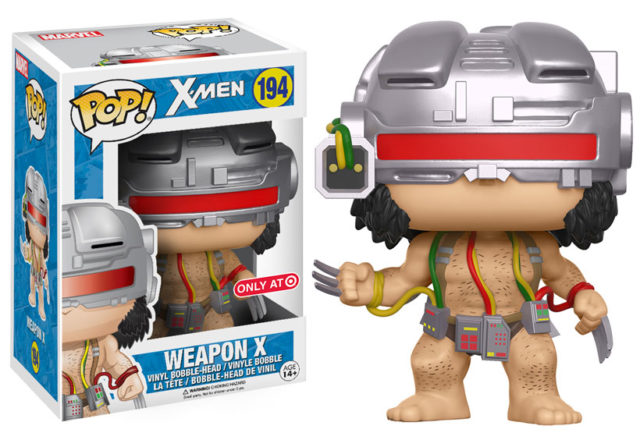 funko-weapon-x-pop-vinyls-figure-and-box