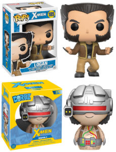 funko-wolverine-pop-vinyls-dorbz-revealed-logan-weapon-x