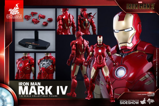 hot-toys-iron-man-mark-iv-figure-and-accessories